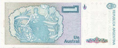 Argentina 1 Austral R.JPG