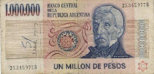 Argentina 1milliom Pesos F.JPG
