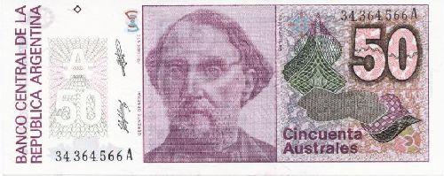 Argentina 50 Australes F.JPG