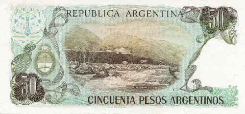 Argentina 50 Pesos R.JPG