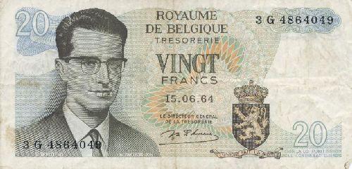 Belgique Francs 20 F.JPG