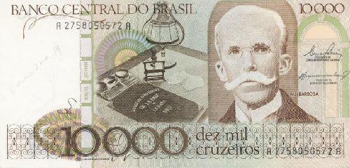 Brasil 10000 cruzeiro F.JPG