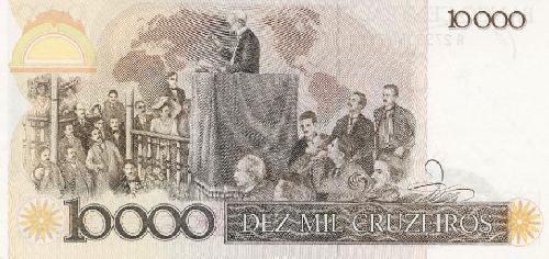 Brasil 10000 cruzeiro R.JPG