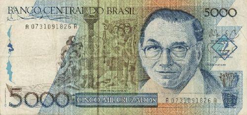 Brasil 5000 cruzados F.JPG