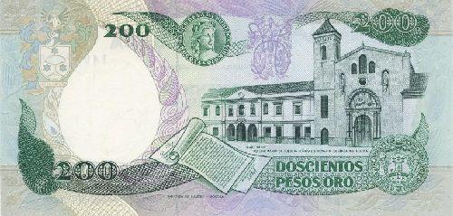 Cplombia 200 Peso R.JPG