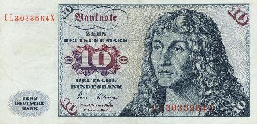 Deutsche Mark 10 F.JPG