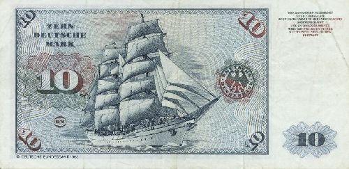 Deutsche Mark 10 R.JPG
