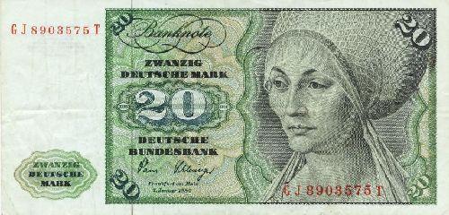 Deutsche Mark 20 F.JPG