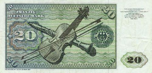 Deutsche Mark 20 R.JPG