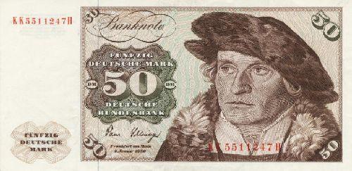 Deutsche Mark 50 F.JPG