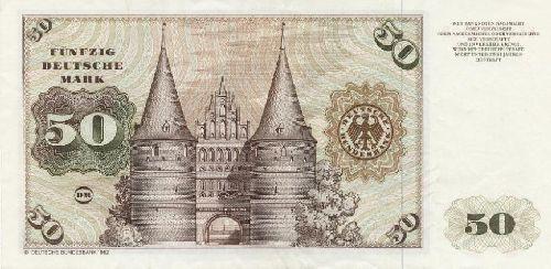Deutsche Mark 50 R.JPG