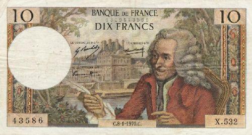 France Fran F.JPG