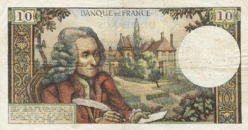 France Fran R.JPG