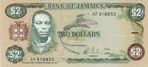 Jamaica 2 $ F.JPG