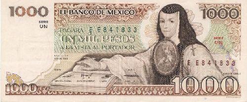 MEX 1000P F.JPG