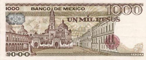 MEX 1000P R.JPG
