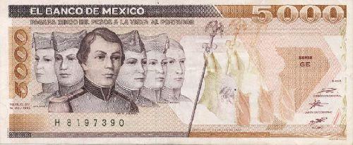 MEX 5000P F.JPG