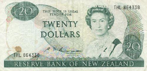 NZ 20 $ F.JPG