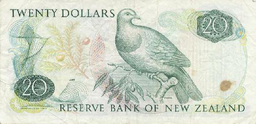 NZ 20 $ R.JPG