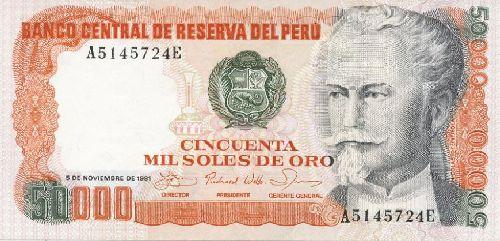 Peru 50000 Soles F.JPG