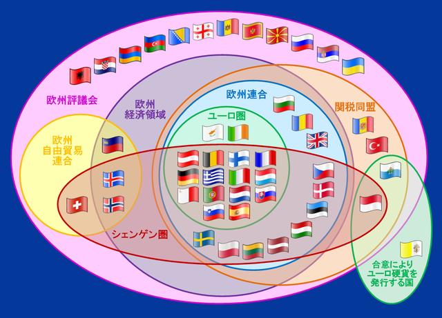 Schengen chart.png