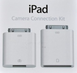 camera connection kit.jpg