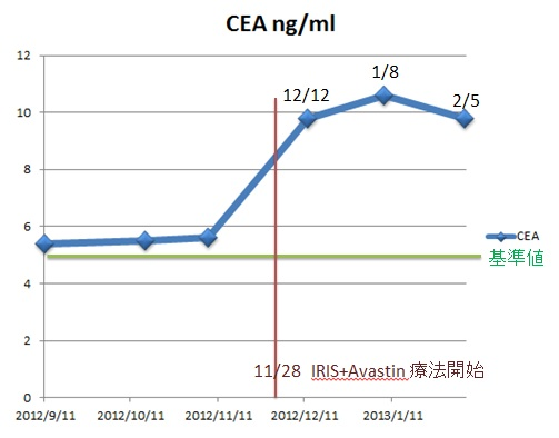 cea as of 2013.2.6.jpg