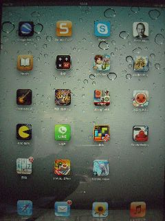 iPad2 face.JPG