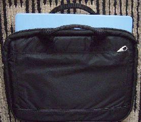 inner bag.jpg