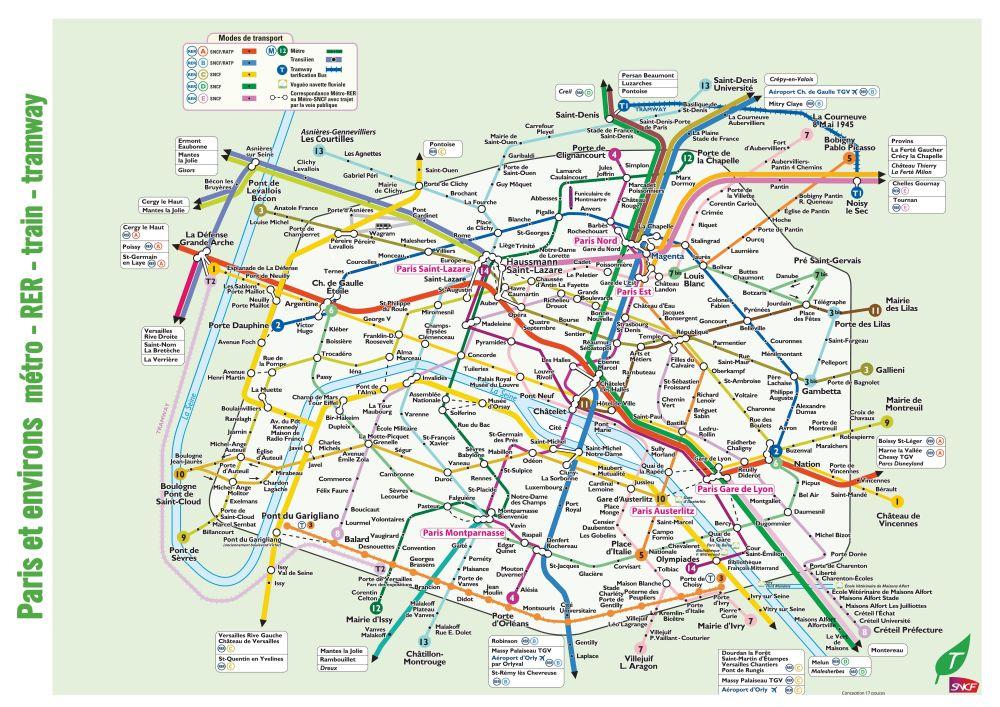 plan_metro.jpg